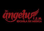 logo angelus